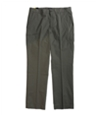 Threads & Heirs Mens Straight Leg Casual Chino Pants
