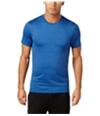 Weatherproof Mens Solid Basic T-Shirt