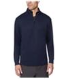 32 Degrees Mens Fleece Pullover Sweater