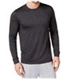32 Degrees Mens Long Sleeve Basic T-Shirt
