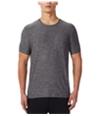 32 Degrees Mens Pocket Basic T-Shirt