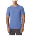 32 Degrees Mens Short-Sleeve Pajama Sleep T-Shirt