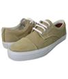 Vans Unisex Destroy Luxury Sneakers