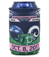 Wincraft Unisex Rams Vs Seahawks Can Cooler Souvenir