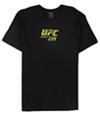 Ufc Mens 239 July 6 Las Vegas Graphic T-Shirt