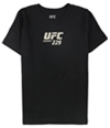 Ufc Boys 229 Khabib Vs Mcgregor Graphic T-Shirt