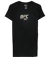 Ufc Boys 227 Aug 4 Los Angeles Graphic T-Shirt