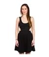 Vans Womens Libby Tank Dress
