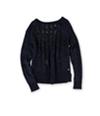 Vans Womens Balboa Pullover Sweater