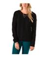 Vans Womens Caylee Pullover Sweater