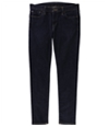 Tags Weekly Womens Casual Skinny Fit Jeans