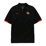 Nike Mens Oregon State Training Rugby Polo Shirt