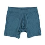 Jockey Mens Supersoft Boxer Underwear Briefs