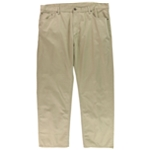 Levi's Mens 559 Casual Chino Pants