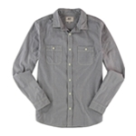 Ecko Unltd. Mens Chatter Button Up Shirt