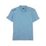 Ecko Unltd. Mens Of The Shoulder Rugby Polo Shirt