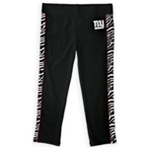 Justice Girls NY Giants Yoga Pants