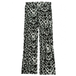 Justice Girls Colorful Print Casual Lounge Pants