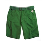Ecko Unltd. Mens Break Through Ff Casual Chino Shorts