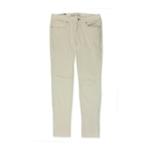 Bullhead Denim Co. Womens Premium Sparkle Skinniest Skinny Fit Jeans