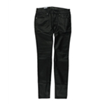 Bullhead Denim Co. Womens Coloreded Skinniest Skinny Fit Jeans