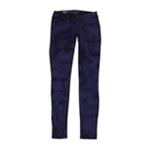 Bullhead Denim Co. Womens Premium Skinniest Skinny Fit Jeans