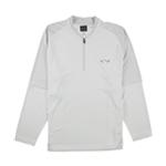 Tasso Elba Mens Jacquard Pullover Sweater