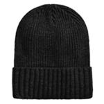 Club Room Mens Cuff Beanie Hat
