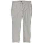 Alfani Womens Tummy-Control Dress Pants