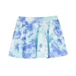 Epic Threads Girls Tie Dye A-line Skirt