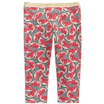 Epic Threads Girls Watermelon Casual Leggings