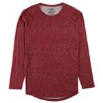 American Rag Mens Heathered Basic T-Shirt
