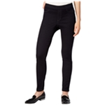 maison Jules Womens Pull On Jeggings