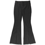 I-N-C Womens Bootcut Dress Pant Trousers