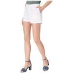 maison Jules Womens 6' Refined Casual Walking Shorts