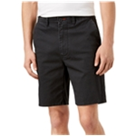 American Rag Mens Leaf Casual Chino Shorts
