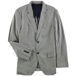 Tasso Elba Mens Classic-Fit Sport Coat