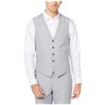 I-N-C Mens Classic-Fit Five Button Vest