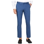 I-N-C Mens Ultra Stretch Casual Trouser Pants