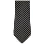 Tasso Elba Mens Visentin Self-tied Necktie