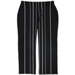 Alfani Womens Pull On Casual Lounge Pants