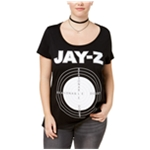 Reasonable Doubt Womens Jay-Z Graphic T-Shirt