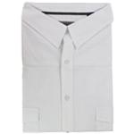 Alfani Mens Warren SS Button Up Shirt