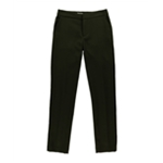 Rachel Roy Womens Campari Dress Pants