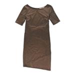 Rachel Roy Womens Manhatten Pencil Dress