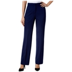 Kasper Womens Kate Casual Trouser Pants