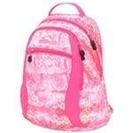 High Sierra Womens Curve Everyday Backpack