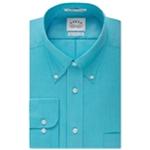 Eagle Mens Non Iron Button Up Dress Shirt