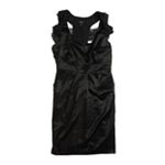 BCX Womens Jewled Sundress