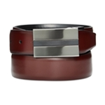 Alfani Mens Feather Edge Belt